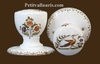 PATERE OLD MOUSTIERS TRADITION DECORATION Unit Price