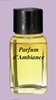 PERFUME OF ENVIRONMENT 6ml  SCENT VANILLA-ORANGE